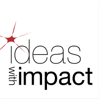 ideas with impact