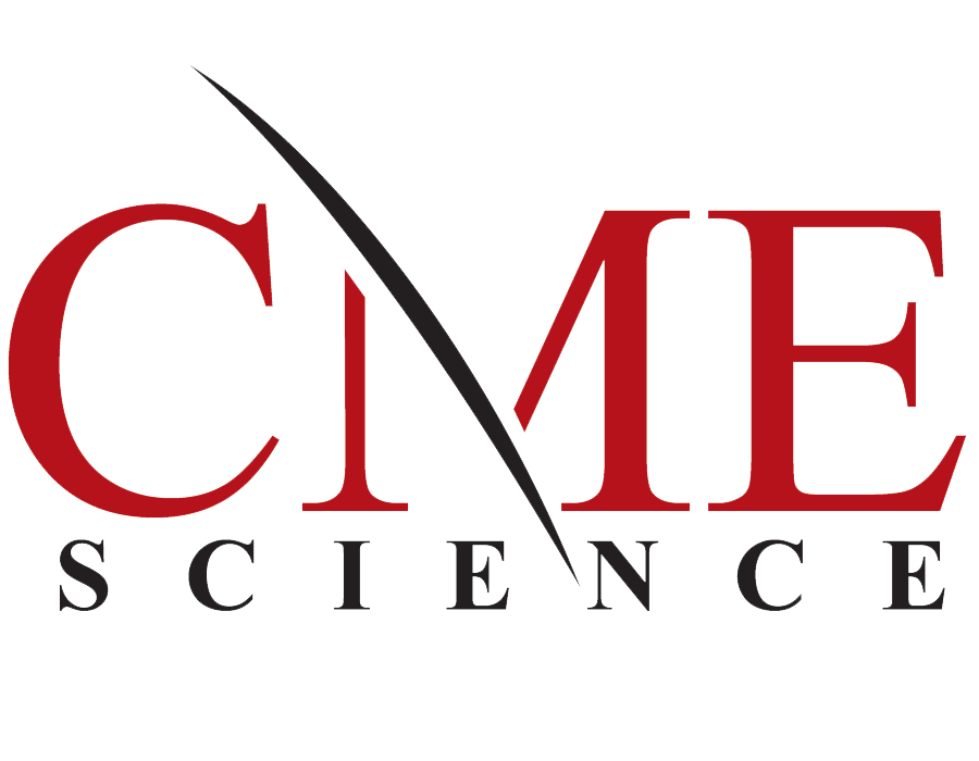 Radiologists Earn Certification And Accreditation With Mediasite