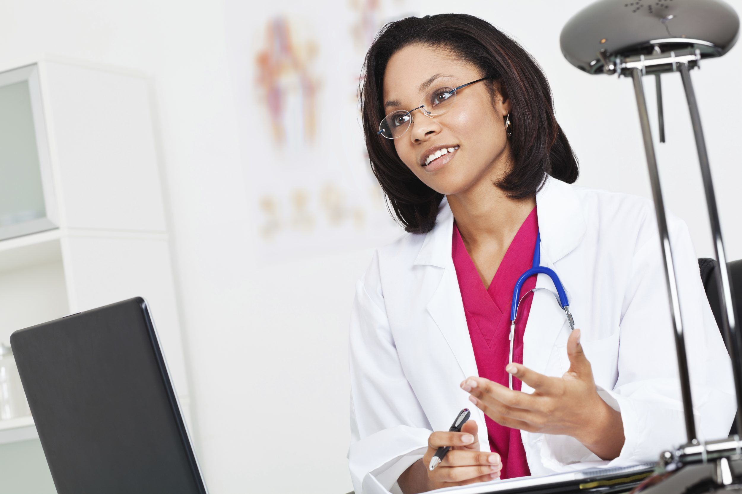 Solving Healthcare's Most Pressing Challenges with Video