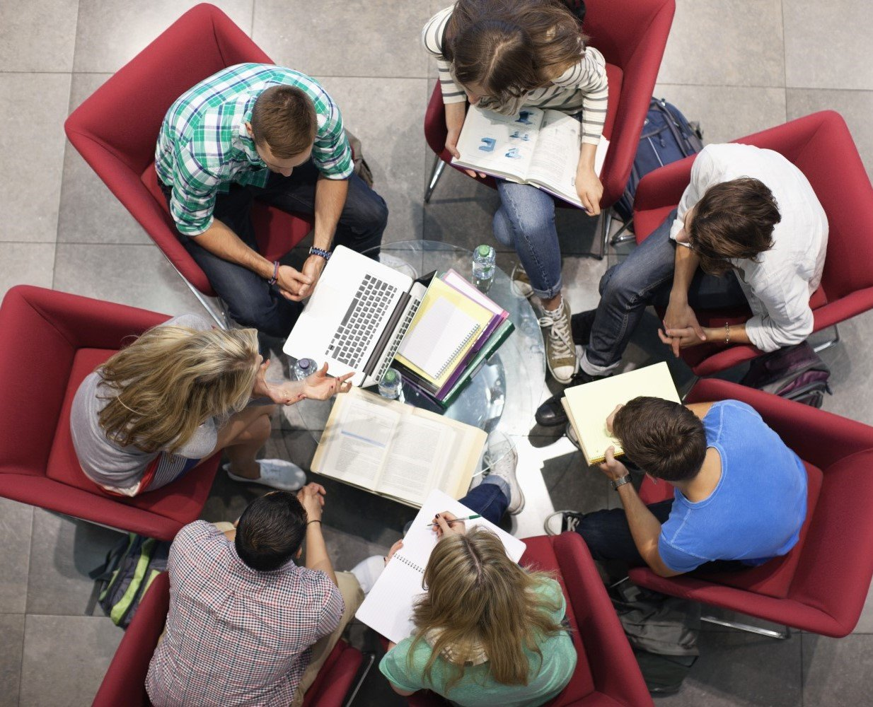 5 Ways to Boost Student Engagement with Mediasite
