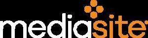 Mediasite Logo 2x