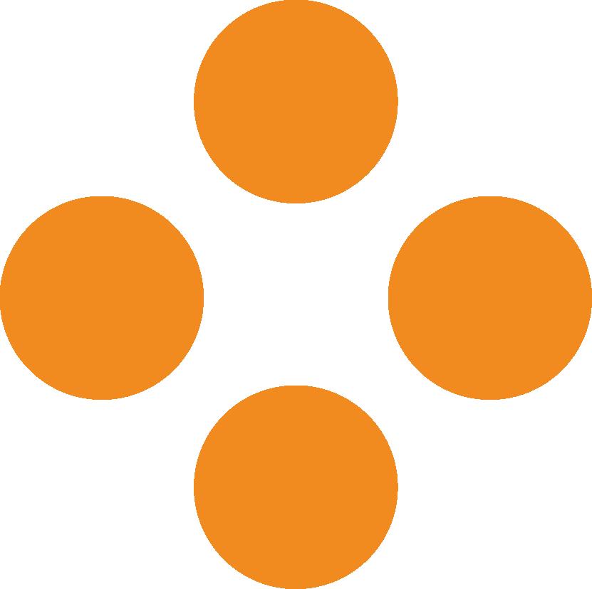 Team Mediasite