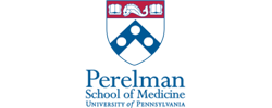 University of Pennsylvania Perelman School of Medicine