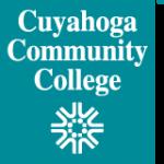 Cuyahoga College Logo