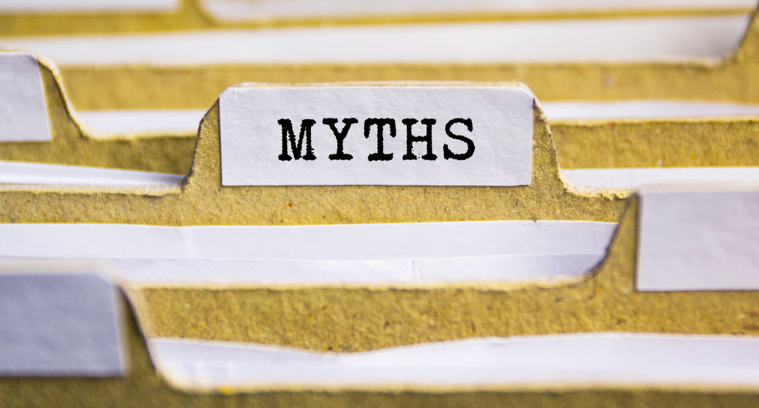 5 Myths About the Power of Video Training