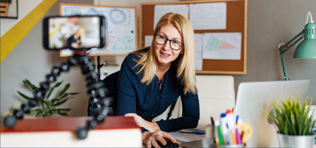 5 Things to Do With Your Next Video Lesson — and 1 Thing to Avoid
