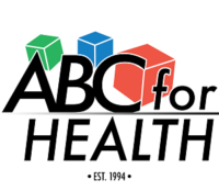 ABC for Health Inc.