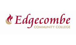edgecombe community college
