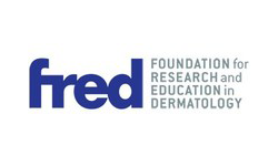 Foundation for Research and Education in Dermatology