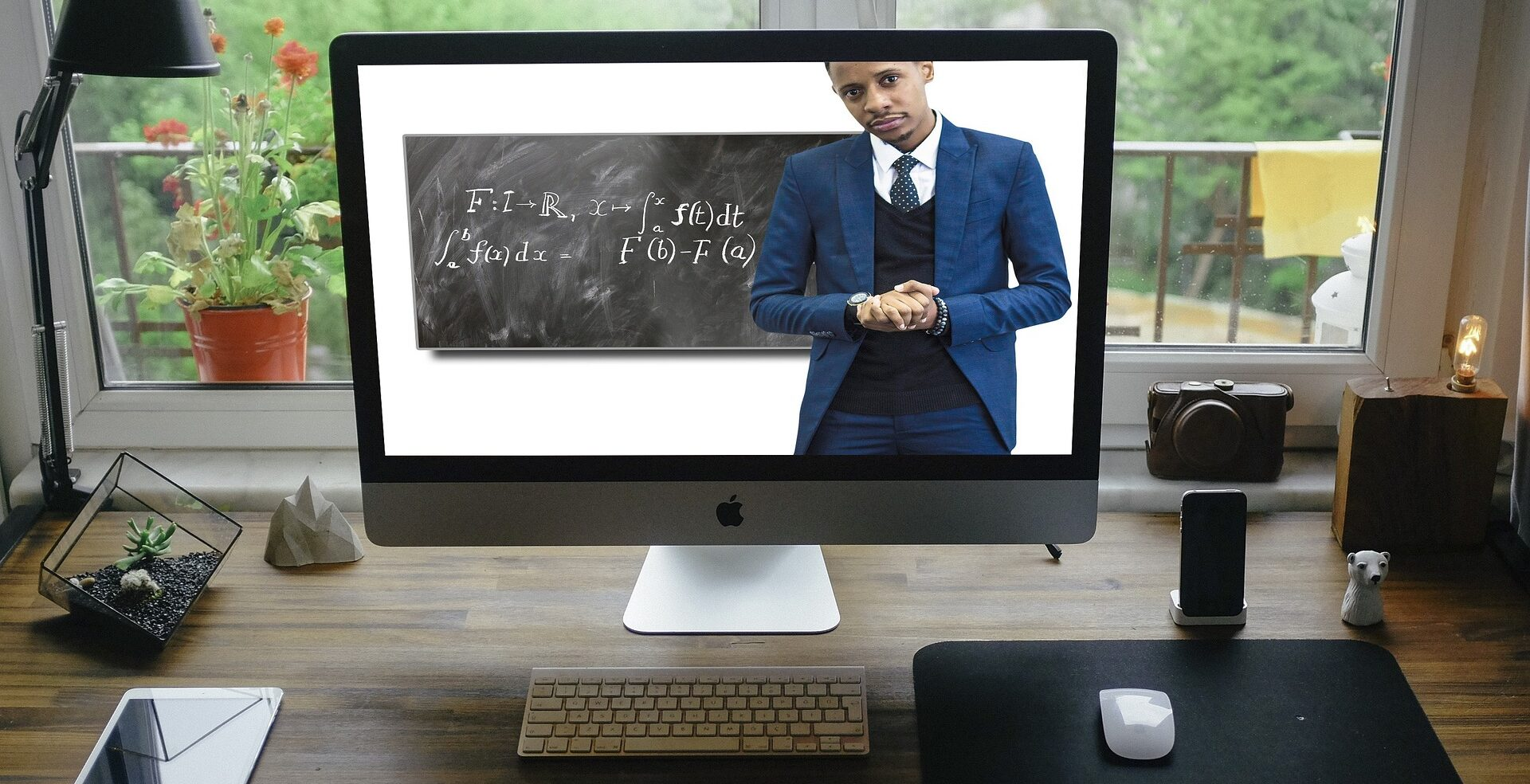 8 Trends to Follow for a Successful Pivot to Virtual Classrooms