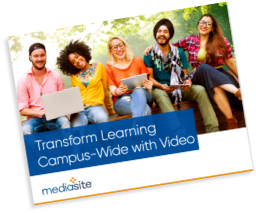 transform learning ebook