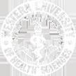 western-university-health-sciences logo
